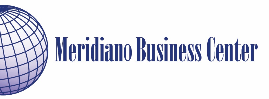 Meridiano Business Center